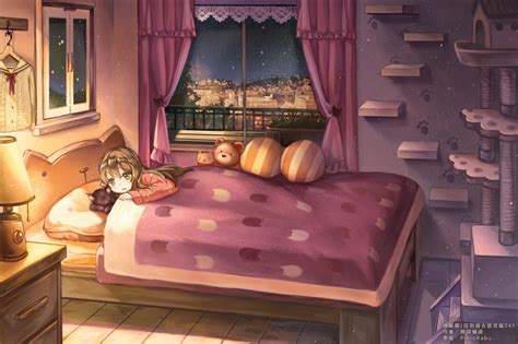 You can also upload and share your favorite anime background hd. Pixiv Id 2680940/#2003821 - Zerochan