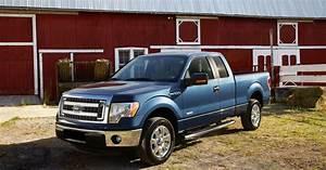 U S  Regulator Examining Ford Transmission Recall Involving F