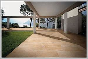 Kunststoff Fliesen Balkon : fliesen kunststoff terrassenplatten balkon fliesen house und dekor galerie bdamxpwg93 ~ Sanjose-hotels-ca.com Haus und Dekorationen