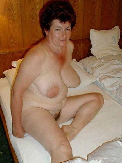 amateur granny site