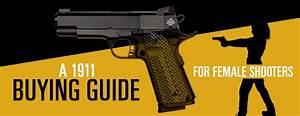 John Schember Calibre Quick Start Guide Download