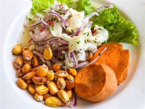 essential peruvian food 10 must eat dishes to seek out serious eats