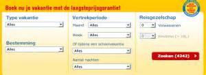 Neckermann Gutscheincode 50 Euro : neckermann vroegboekkorting 2015 kortingen overzicht ~ Orissabook.com Haus und Dekorationen