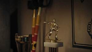 Dance Party Trophy GIF by Mountain Dew - Find & Share on GIPHY