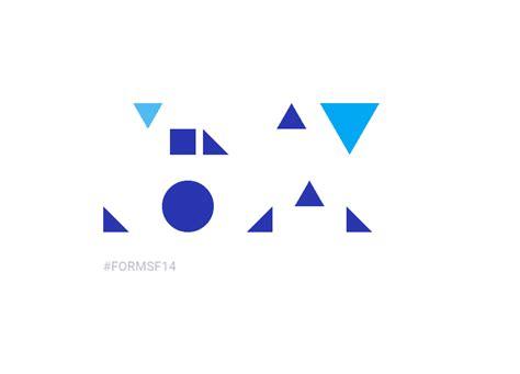 design your own logo in google material design format