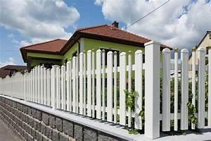 Gartenzäune Aus Metall Günstig : z une aus metall gartenz une g nstig kaufen ~ Lizthompson.info Haus und Dekorationen