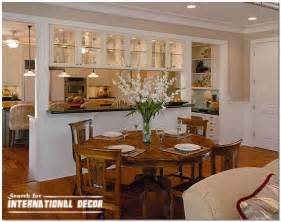 american homes interior design american style in the interior design and homes top home decor 1