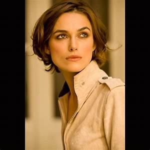 Keira Knightley Chanel : encountered a 404 error ~ Medecine-chirurgie-esthetiques.com Avis de Voitures