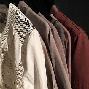 Mode Printemps été 2016 : asos printemps t 2016 taaora blog mode tendances looks ~ Melissatoandfro.com Idées de Décoration