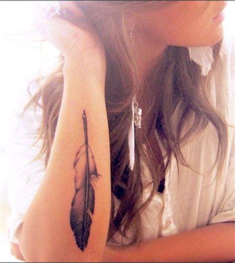 side hand tattoos ideas  pinterest side