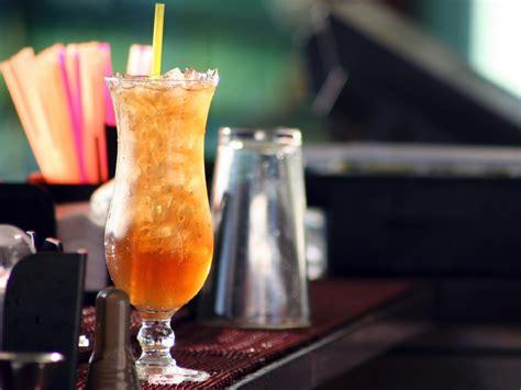 long island iced tea cocktail recipe hgtv