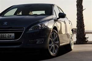 Peugeot 508 Fiche Technique : fiche technique peugeot 508 hdi 163 bva 2011 ~ Medecine-chirurgie-esthetiques.com Avis de Voitures