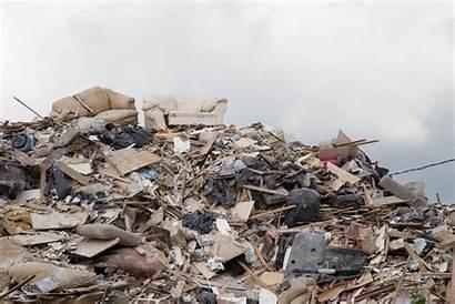 Debris Flood Removal Pile Bellaire Trash Dylan