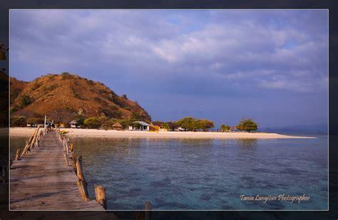 scenery  indonesia  smart traveller