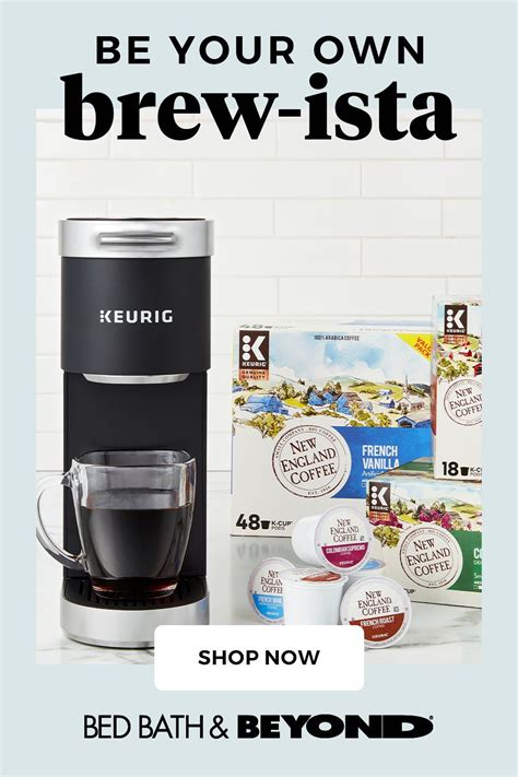 And i have found that roasting levels vary from brand to brand, so it's taking control of the coffee making process. Keurig® makes getting the perfect cup at home easy. Keurig® single-serve coffee machines are ...