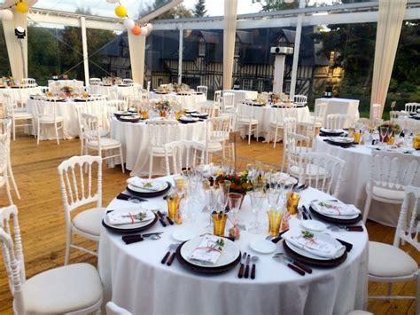 location chaises mariage mariage l location chapiteau l location