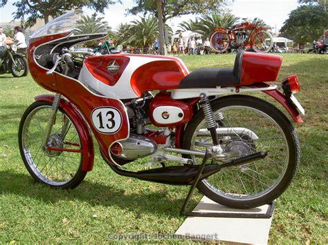 moped 50ccm oldtimer 036 garelli sportmoped 1 suche 50 ccm bzw 80ccm moped motorrad oldtimer 204129424