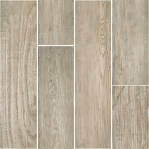 Removing Floor Tiles by Ceramic Vs Porcelain Tile