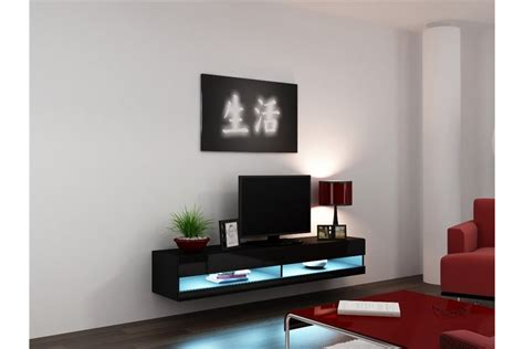 ikea cuisine soldes meuble tv design suspendu larmo design