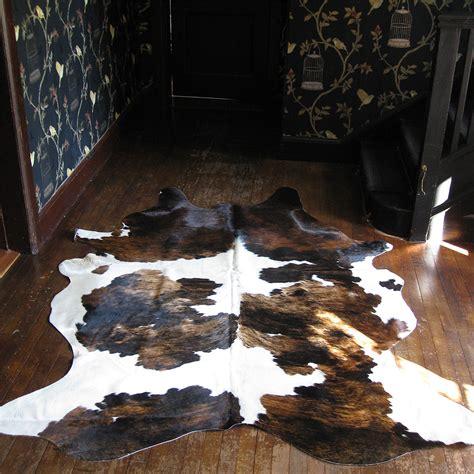 hide rugs dubai abu dhabi uae  hide rugs