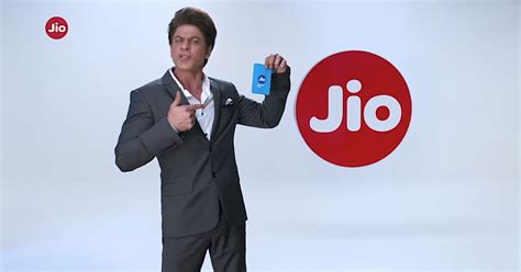india s reliance jio is already the world s data carrier