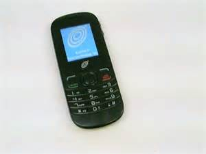 safe links phone number safelink compatible tracfone phones
