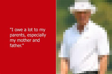 Dumbest Athlete Quotes