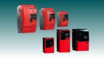 sew eurodrive ac repair precision electronic services inc