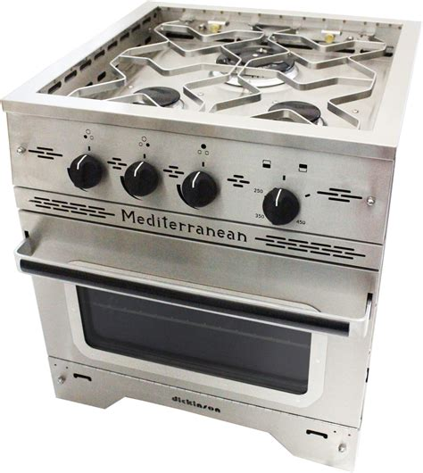 Used Boat Cookers For Sale by Dickinson Marine Quality Marine Products Since 1932