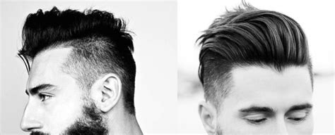 50 Shaved Sides Hairstyles For Men