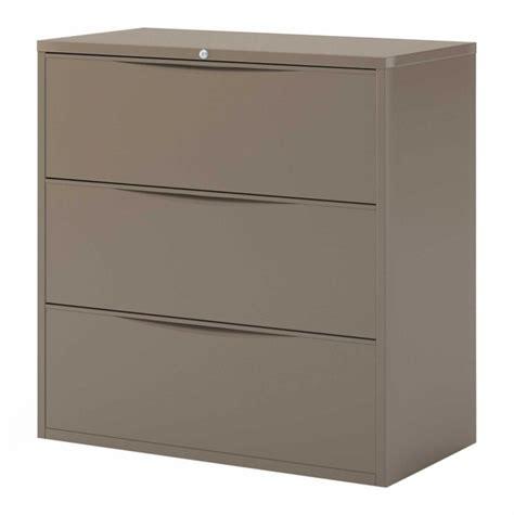 file cabinet drawer slides large filing cabinets 3 drawer ball bearing slides