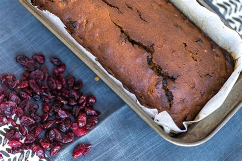In fact, we're giving you four to choose from! Fruit Loaf Cake - Mondomulia