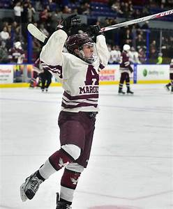 Johnny Malandruccolo's hat trick leads Auburn to state ice ...