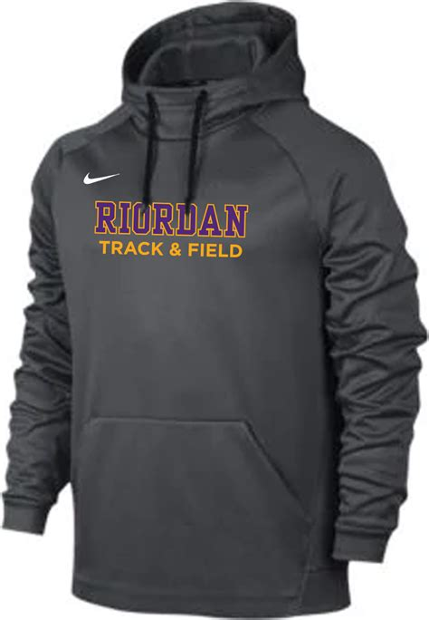 Top 3 schedule examples for 24x7 coverage with 8 hour shifts. Men's Nike Therma Hoodie, Anthracite: sportpacks.com