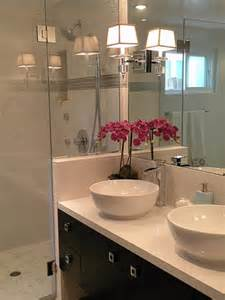 bathroom ideas hgtv budget bathroom remodels hgtv