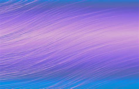 pink ocean blue paper  image  pixabay