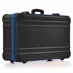 Koffer Kaufen Günstig : bwh koffer guardian case transportkoffer typ 4 g nstig kaufen koffermarkt ~ Frokenaadalensverden.com Haus und Dekorationen