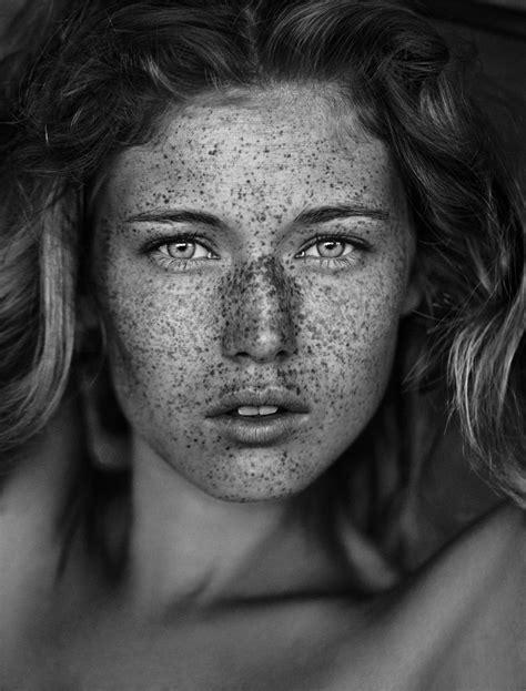 stunning portraits  show   beautiful