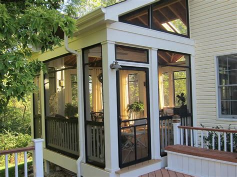 inexpensive screened in porch decorating ideas screen porch ideas studio design gallery best design