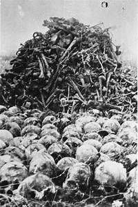Nazi Death Camps