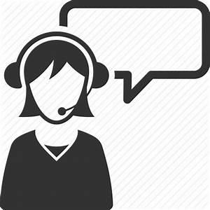Call center, consultant, customer service, customer ...