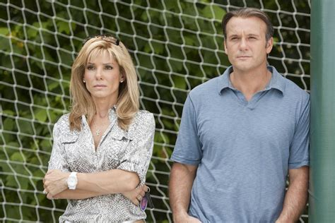 the blind side photos of tim mcgraw