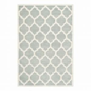 Flur Teppich Grau : die besten 17 ideen zu graue teppiche auf pinterest ~ Indierocktalk.com Haus und Dekorationen