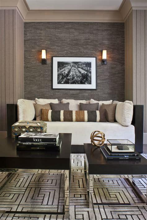 interiors modern home furniture top 5 classic contemporary home furniture decor