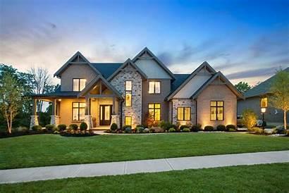 Gerbus Homearama Homes Cincinnati Kentucky