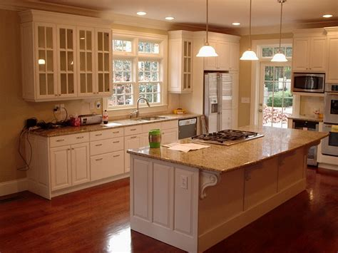kitchen ideas remodel white kitchen remodeling ideas decobizz com