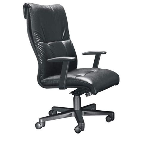 la z boy executive office chair la z boy blk gloss
