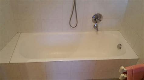 vasche da bagno con seduta vasche con seduta trasformazione vasca in doccia