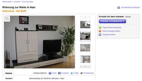 Wohnung Mieten München Kleinanzeigen by Wohnungsbetrug Ppauls87u Hotmail Wohnung