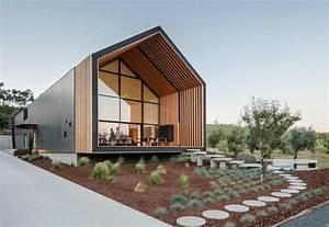 Ecco Perch U00e9 Serve Un Bravo Architetto Per Progettare Una